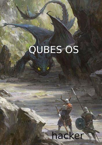 OkHbkUk