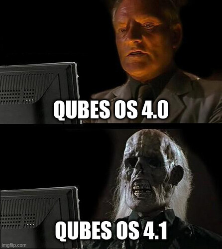 5n13qu
