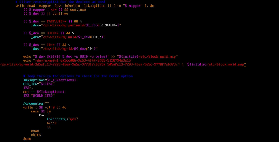 Qubes OS-2021-09-09-05-59-09