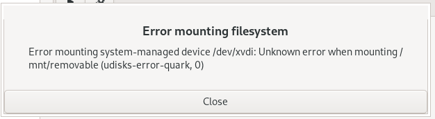 disk_mount_error